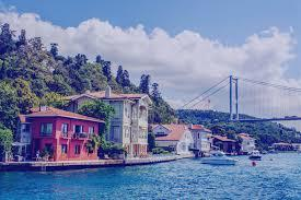Find Property Real Estate Istanbul Turkey