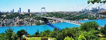 Citizenship Property Investor Services Turkey
