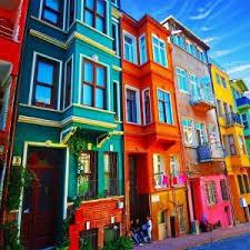 Legal Searches & Due Diligence Buying Property in Turkey