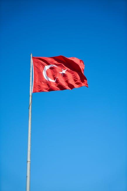 Citizenship Investment by Property TURKEY